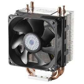 CoolerMaster RR-H101-22FK-RA HYPER 101A CPU COOLER FOR AMD ALUMI