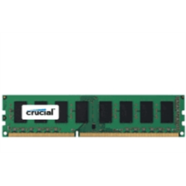 Crucial Memory CT25664BA1339A 2GB DDR3 1333 16 chips