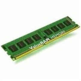 Kingston Memory KVR1333D3S8N9/2G 2GB DDR3 1333 8 x Chips Retail
