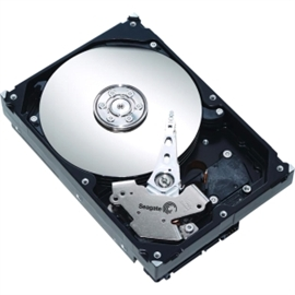 Seagate Hard Drive ST1000DM010 1TB SATA III 6Gb/s 64MB 3.5inch B - Click Image to Close
