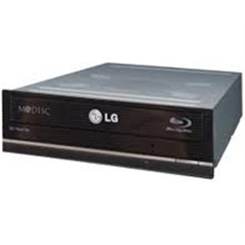 LG WH14NS40 Combo Blu-ray Writer BDRW XL 14X SATA M-Disc