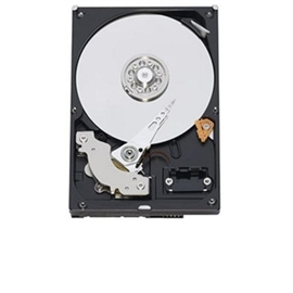Western Digital HDD WD10EZEX 1TB SATA 6Gb/s 7200rpm 64MB Bare