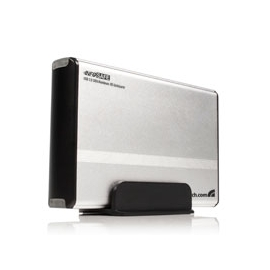 "StarTech SAT3510U2V 3.5"" USB 2.0 to SATA Ext. HDD Enclosure RTL"
