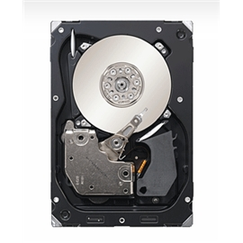 Seagate HDD 300GB ST3300657SS SAS Enterprise 15000rpm 16MB